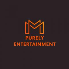 Purely Entertainment